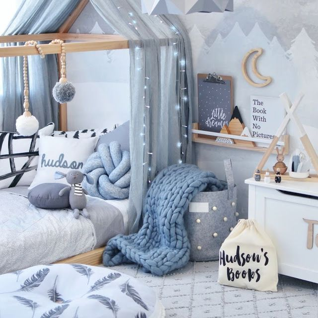 Pin by katy lorenc on home kids 39 rooms kinderzimmer kinder zimmer kinderzimmer ideen - Kleinkind zimmer junge ...