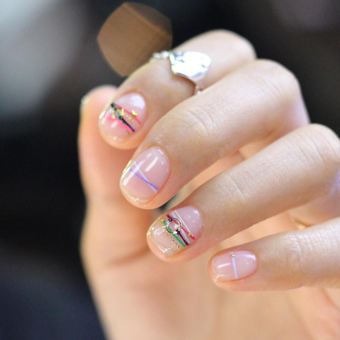 nude-around-short-nail-funny-name-for-sex-position