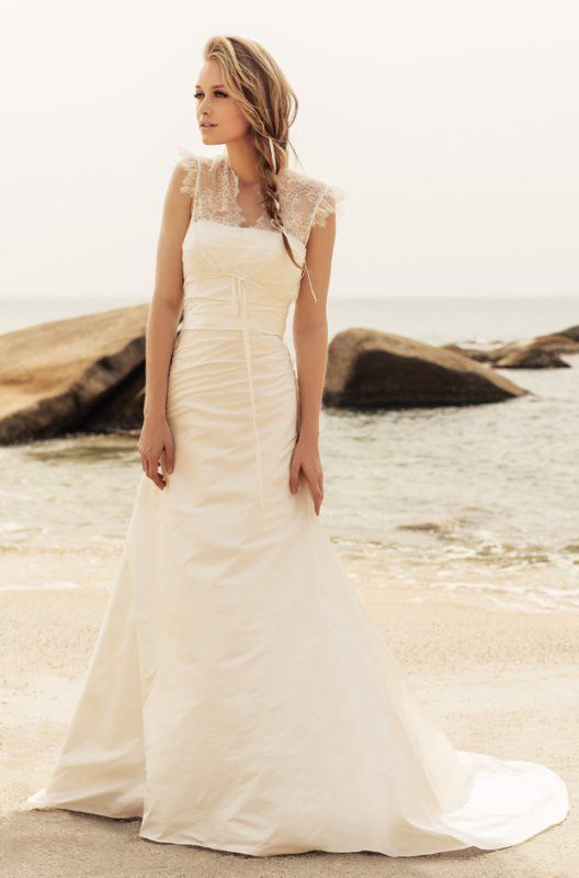 Rembo Styling, Matti | Wedding dresses | Pinterest | Anna ...