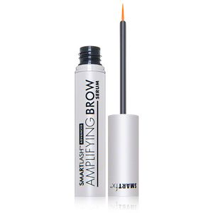Check out exclusive offers on SmartFX SmartLash Advanced Amplifying Brow Serum at DermStore. Order now and get free samples. Shipping is free!