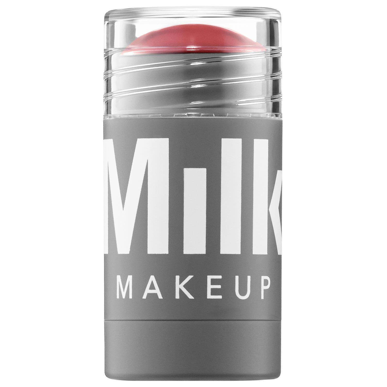Lip + Cheek Milk makeup, Sephora, Milk makeup sephora