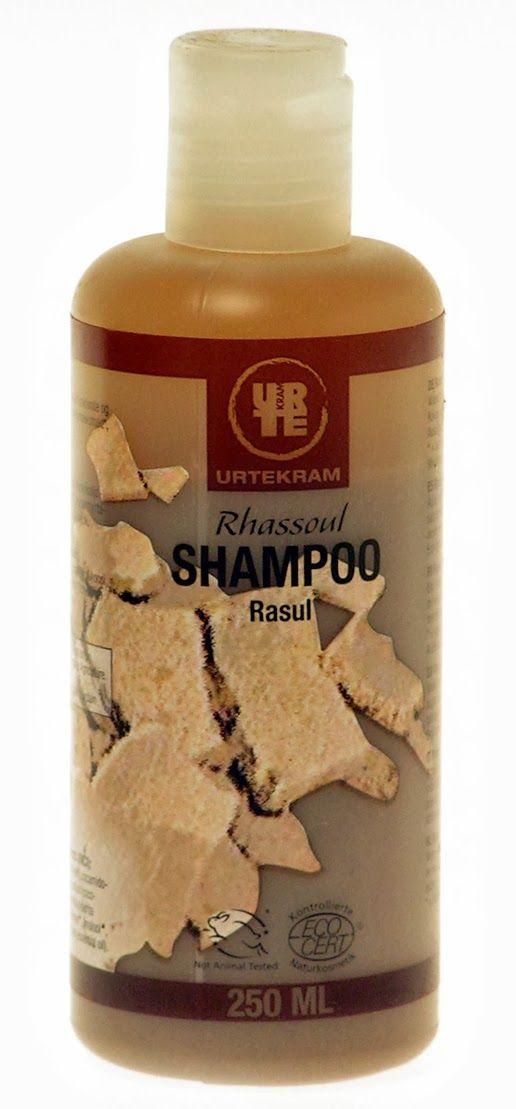 Haarpflege tierversuchsfrei