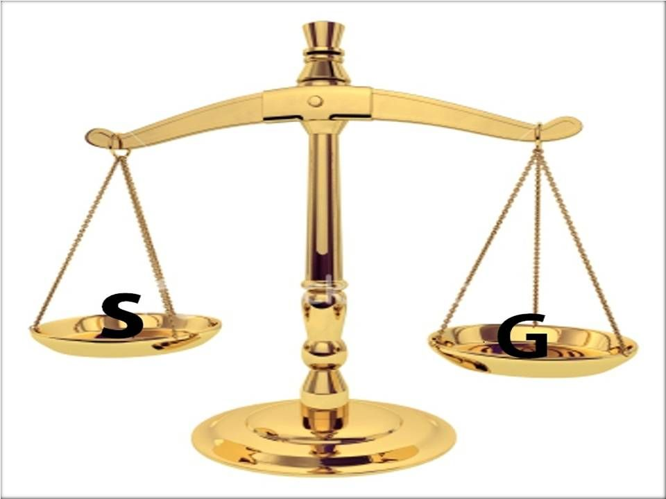 how to file for divorce in georgia online