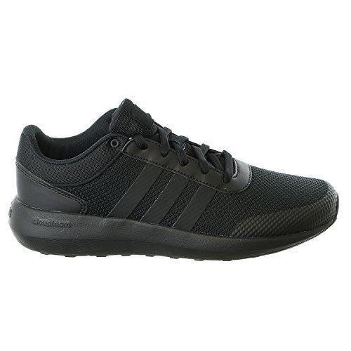 Cloudfoam Race Running Shoe Black