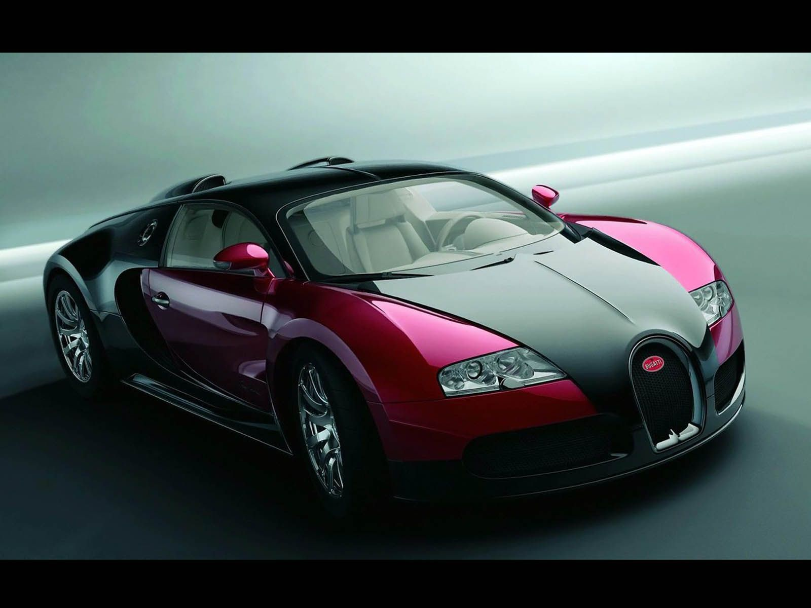 Bugatti Veyron Super Sports Was Known For Being Most Expensive Car On The Market Until The Lamborghini Veneno Has Been Unveiled At Geneva Motor Show
