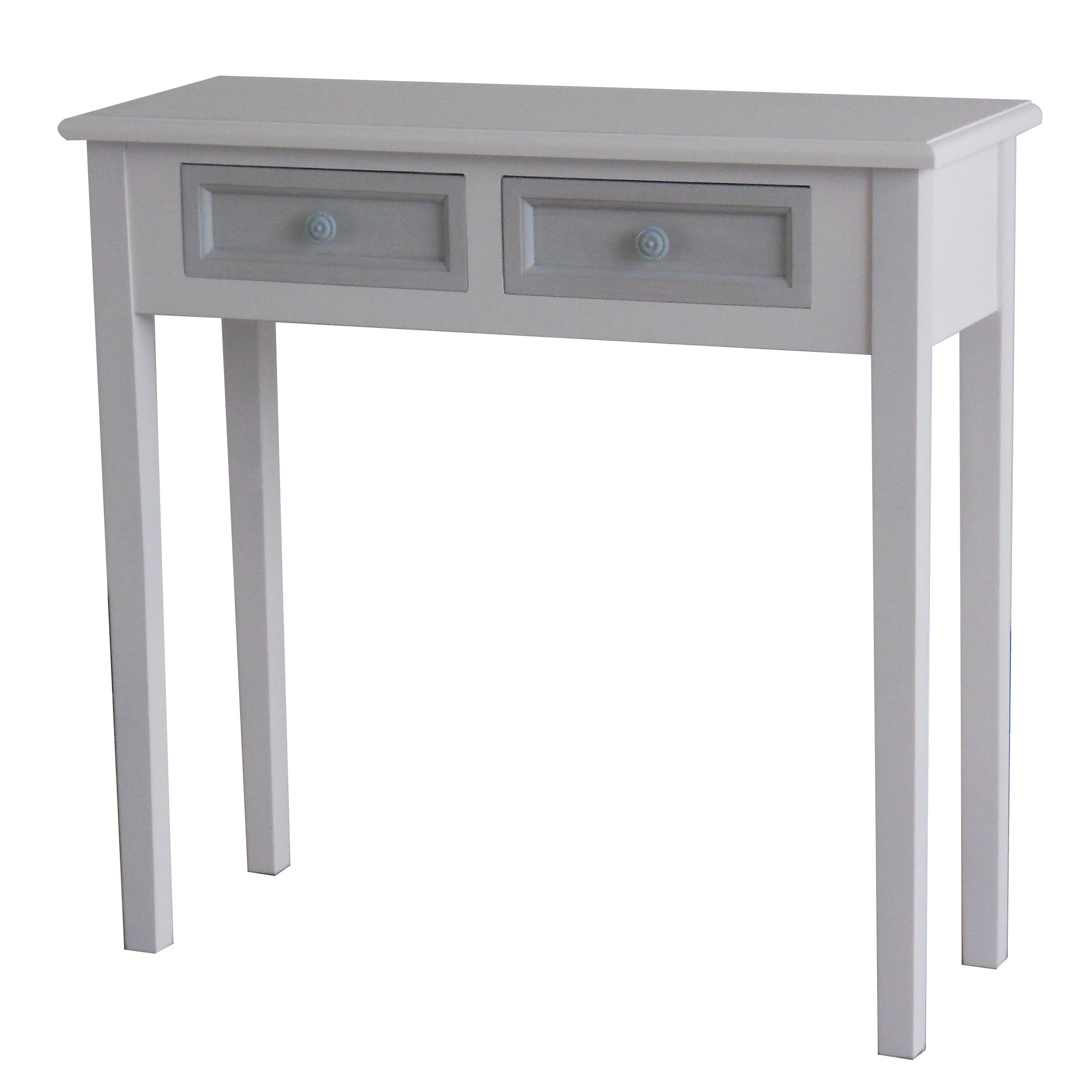 32++ Wayfair white coffee table with storage trends