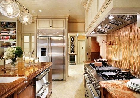 Our Most Beautiful Kitchens Mutfak Tasarimlari Mutfak Mutfak Fikirleri