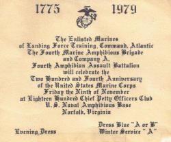 Pi032 Happy Birthday Marines Happy Birthday Marines Usmc