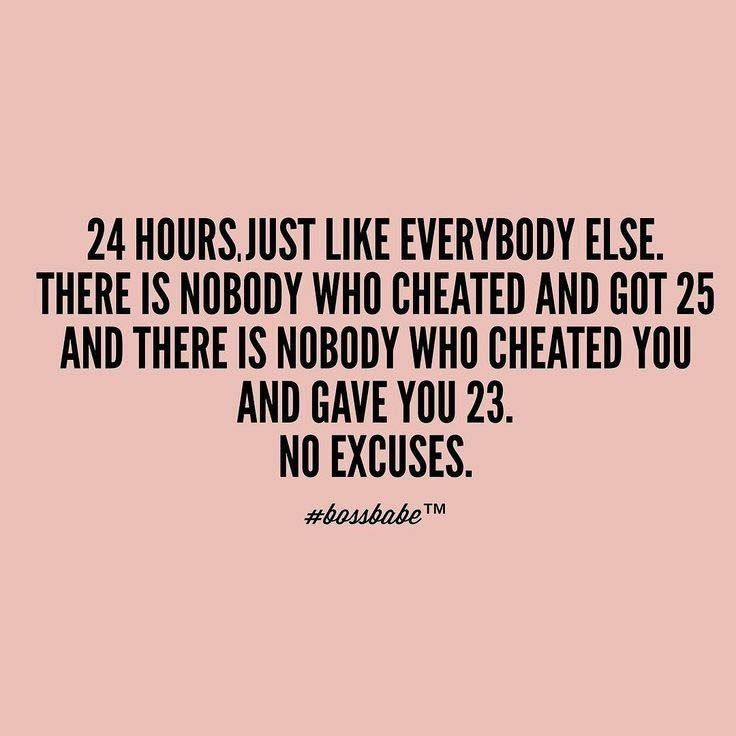 Famous Quotes About Excuses: Boss Babe Quotes, Boss Quotes, Quotes