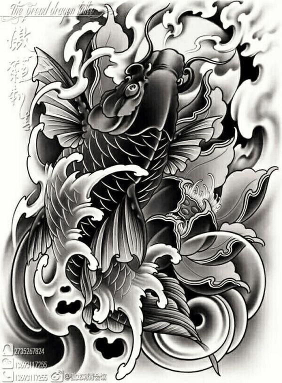 Pin On Tattoo Tattoo