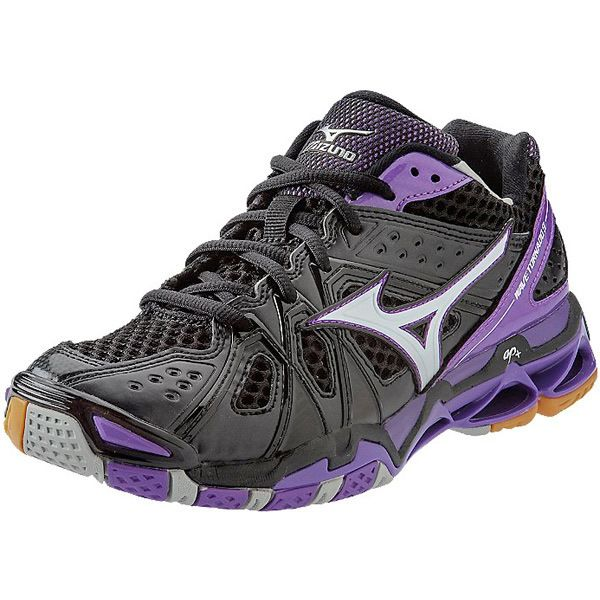 mizuno volleyball shoes japan women's edition