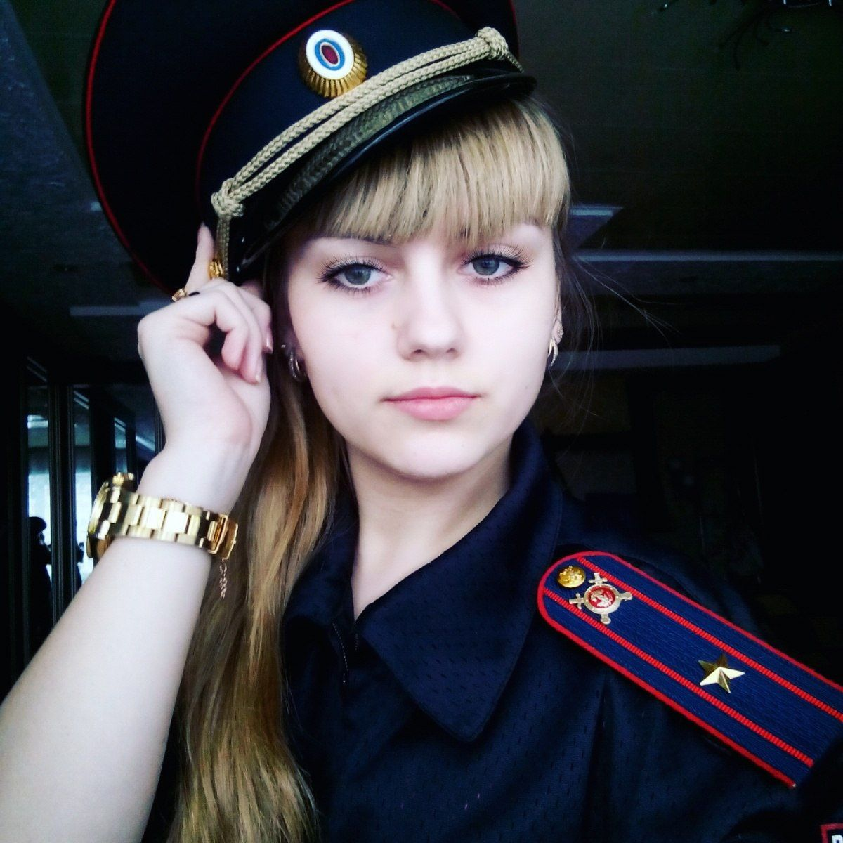 general-identity-russian-women-why
