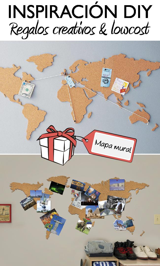 Ideas diy random regalos de navidad regalos de - Cosas para regalar en navidad ...
