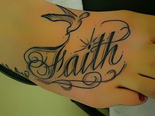 Crown Of Thorns Tattoo Only Skin Deep Thorn Tattoo Faith Foot Tattoos Vine Tattoos