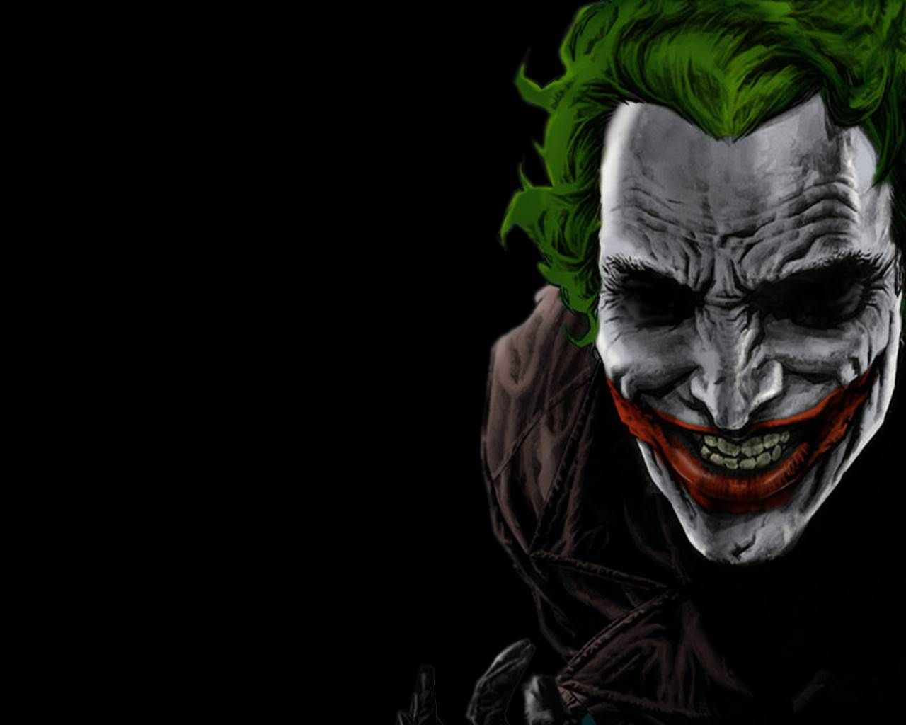 Joker Wallpapers High Quality Download Free 1280x1024 Images