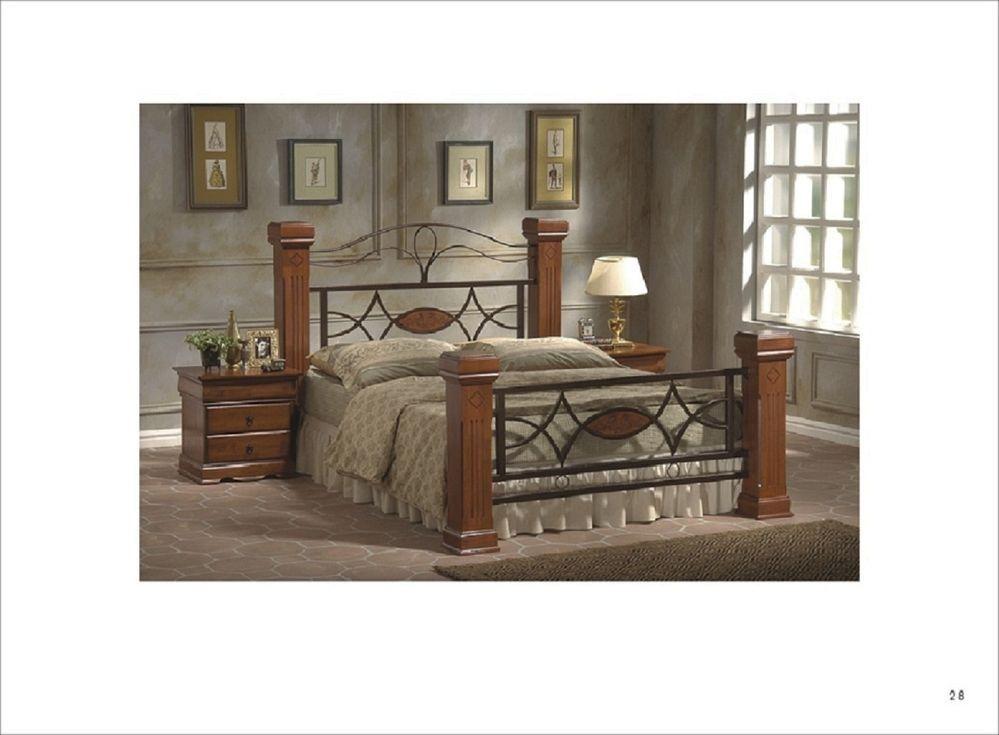 Daily Limit Exceeded King Size Metal Bed Frame Bed Frame Design Bed Frame