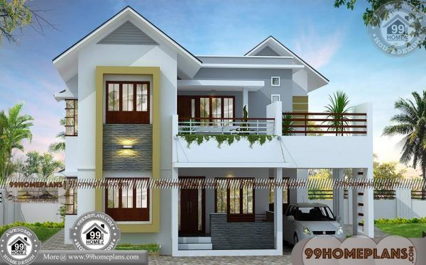 home plan design house plans for two story homes collections also rh pinterest