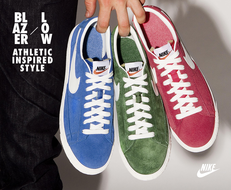 Nike Blazer Low http   www.prodirectselect.com default.aspx  nike ... 23a74955071c