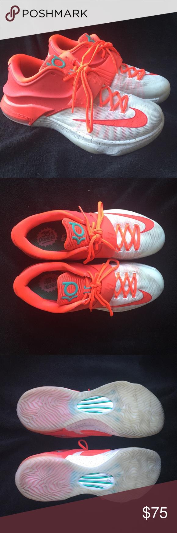 8fbf4d4e82c0 Eggnog shoes png 580x1740 Eggnog shoes