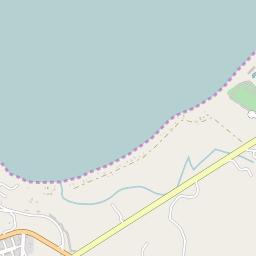 EL FONDO DEL MAR (Corral del Risco (Punta de Mita), Nayarit)