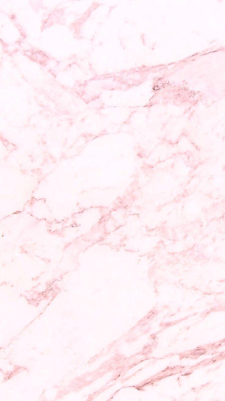 Fond D Ecran Iphone Motif De Marbre Rose Pale Iphone Wallpaper Pink Marble Wallpaper Wallpaper Tumblr Lockscreen Marble Wallpaper