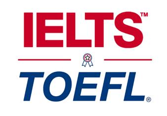 Our Courses   Ielts, Allianz logo, Logos