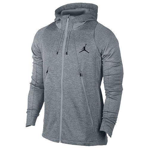 Explore Nike Gear, Full Zip Hoodie, and more! Jordan Flight Fleece OD Hoodie  - Men's
