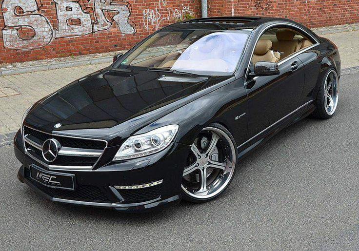 W216 Cl63 Amg Mec Design Mercedes Couple W216 Cl63 Amg Mec C216 Today Pin Mercedes Benz Cl Mercedes Coupe Mercedes Car