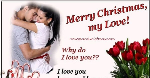 Merry Christmas Wishes For Boyfriend Merry Christmas Wishes Happy Christmas Wishes Christmas Wishes