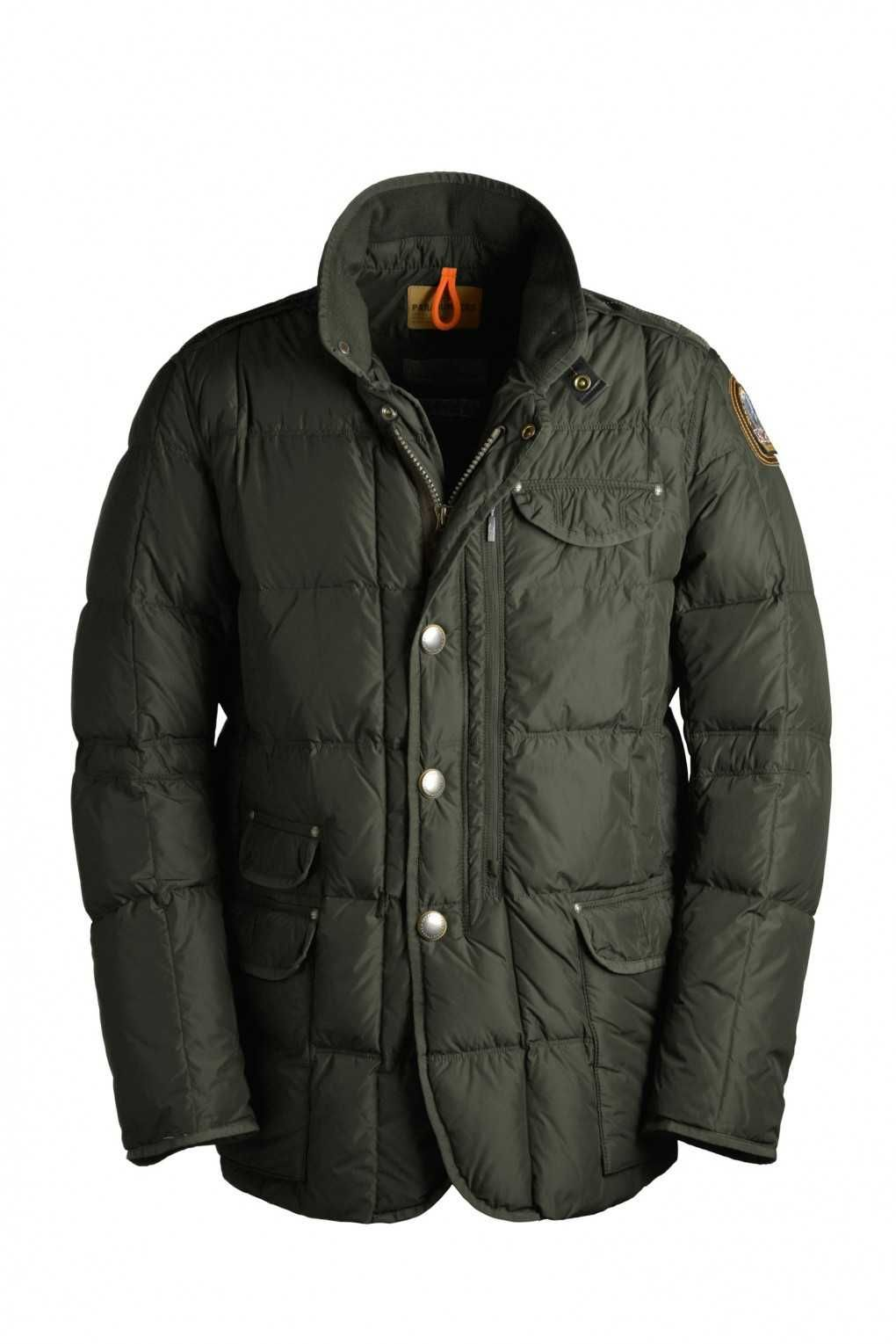 Parajumpers Womens Jackets Canada Factory Outlet,Big Discount From Original Women's Parajumper Sale UK!