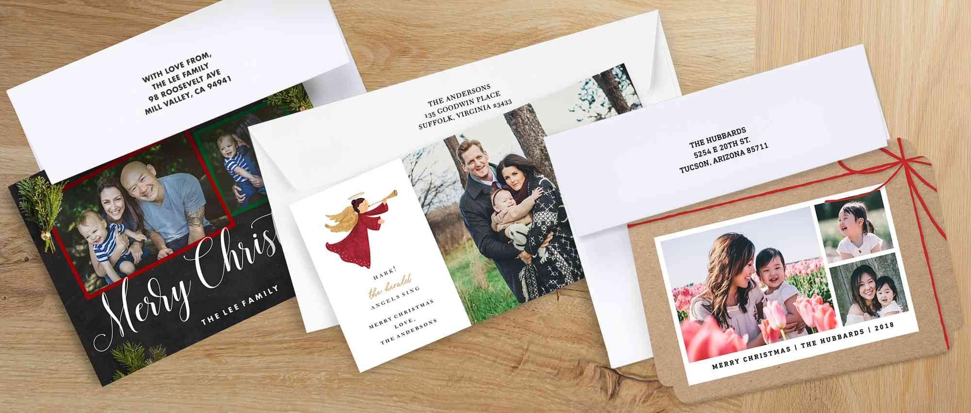 Snapfish Christmas Cards.Photo Cards Holiday Photo Cards Christmas Cards
