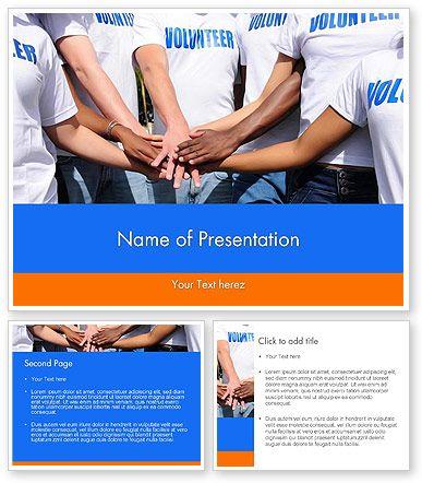 Httppoweredtemplate119090indexml volunteers httppoweredtemplate119090index presentation templatesvolunteers toneelgroepblik Gallery