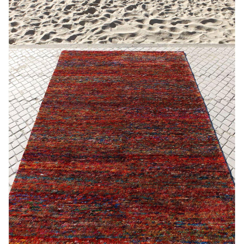 carving alfombra moderna gama alfombra gama carving y fabricacin artesanal tres medidas a elegir o - Alfombra Moderna