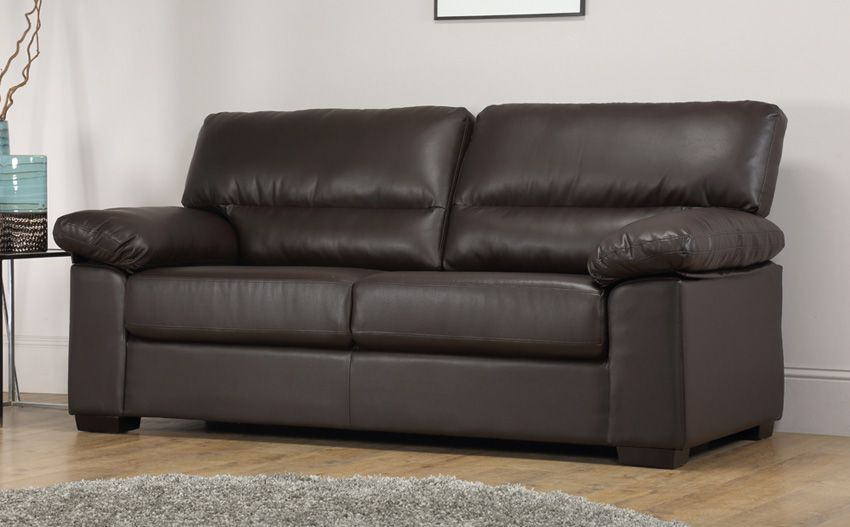 Two Seater Leather Sofa A Comfortable Choice For Every Home Sofa Luxury Sofa Seater Sofa