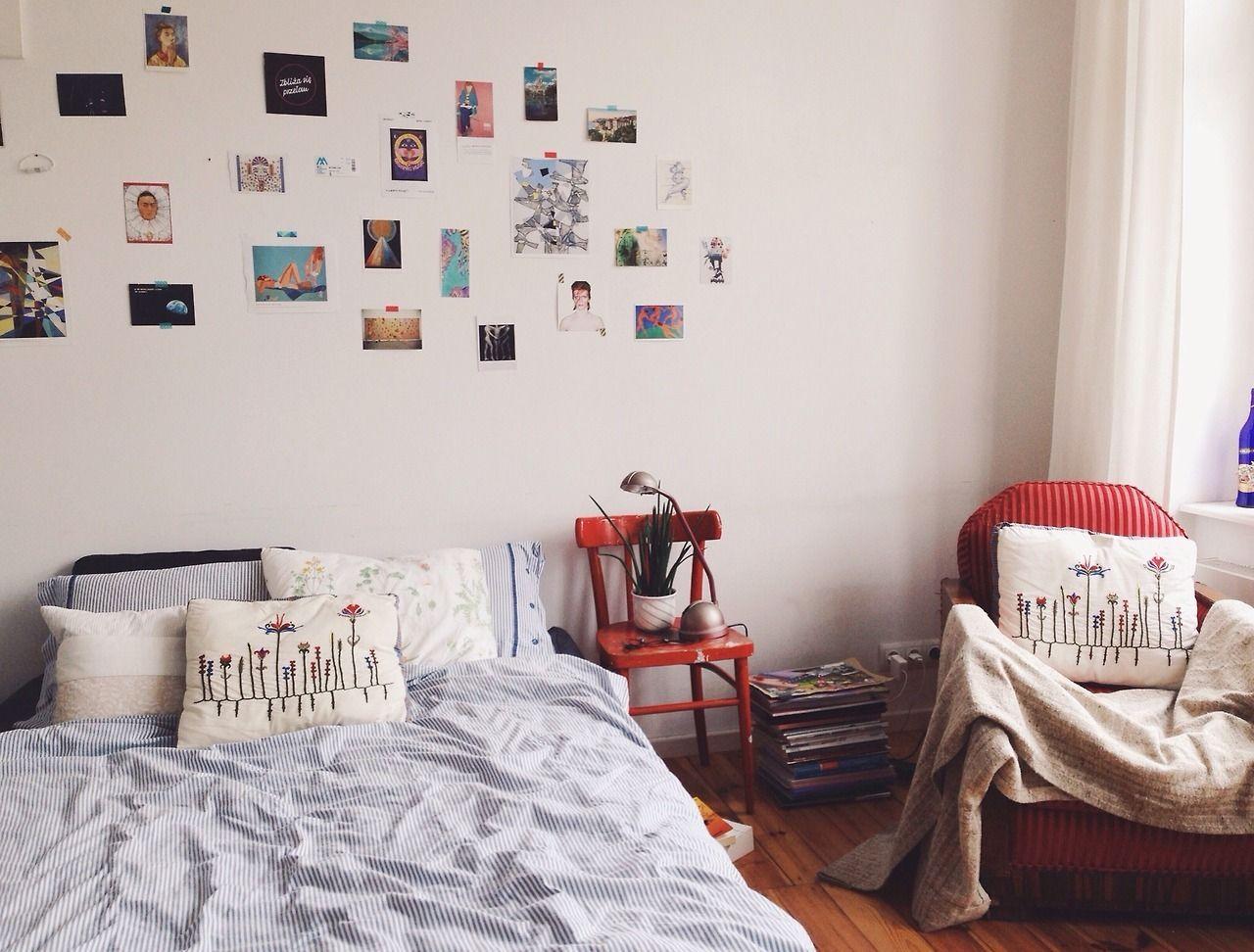 Tumblr Zimmer 50 Wunderschone Schlafzimmer Deko Ideen White