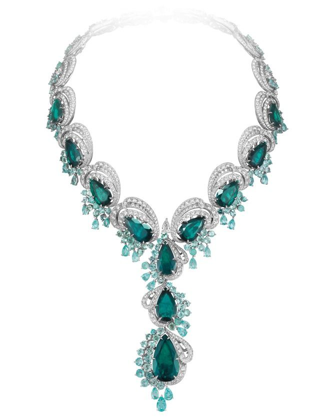 8588a919c82 joias-chopard-silk-road-collection-7