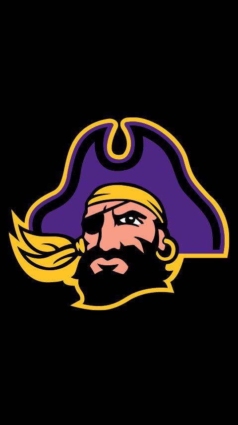 East Carolina University Downloads East Carolina University East Carolina Ecu Pirates