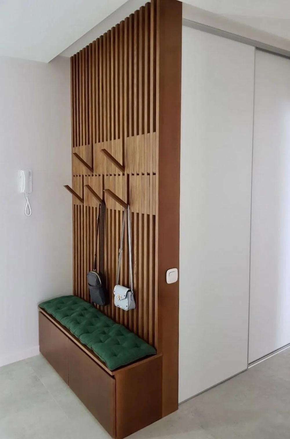 30 Creative Diy Woodworking Plans For Build Home Furniture De