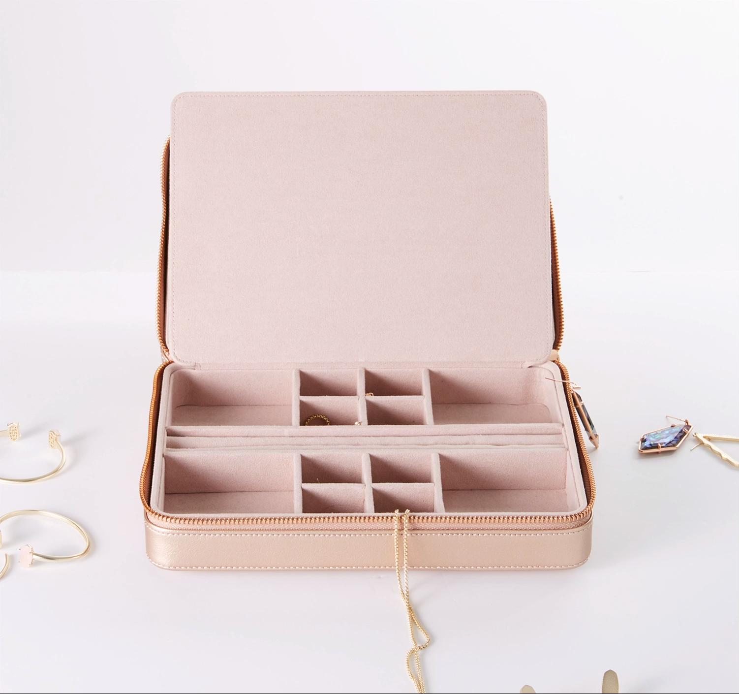 20++ Kendra scott jewelry travel case information