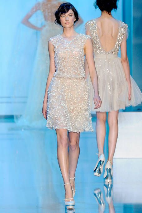 Elie Saab   Couture collection, Haute couture and Elie saab fall