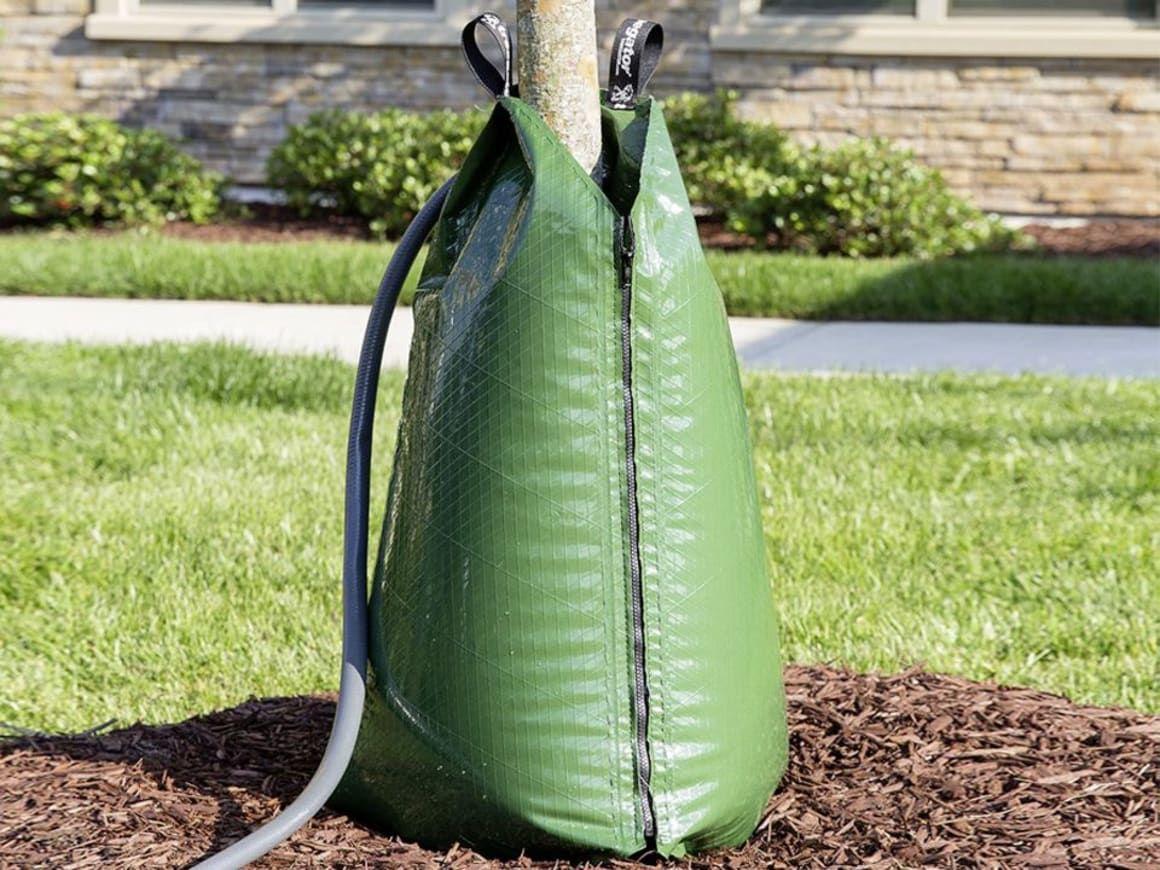 Kreative Und Transportable Hochbeete Smilla Elbsirene Hochbeet Pflanzen Beete