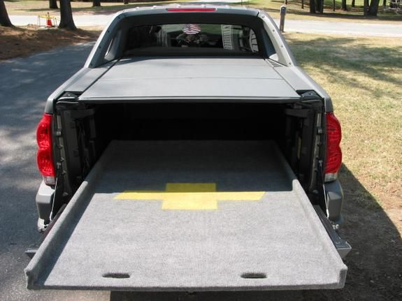 Diy Avalanche Bed Slide Google Search The Truck