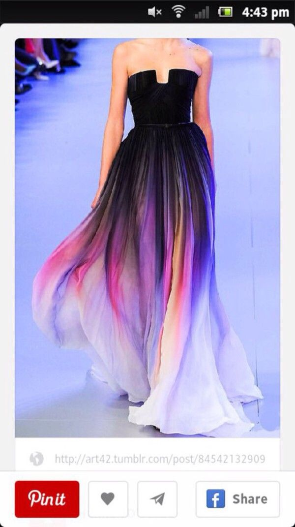 There is 0 tip to buy this dress. Help by posting a tip if you know where to get one of these clothes.