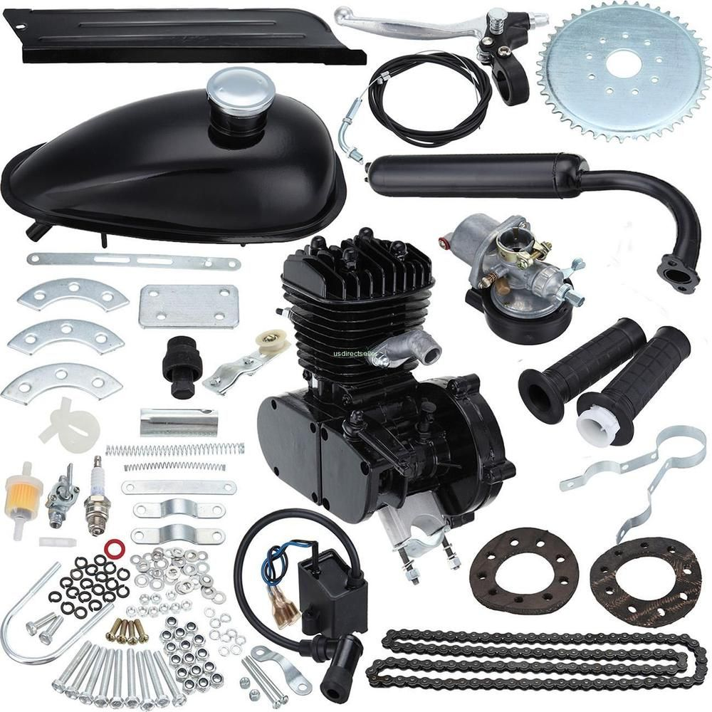 US $99.79 New in eBay Motors, Parts & Accessories, Motorcycle Parts ...