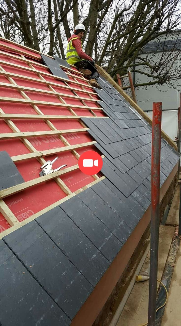 Pin On Metal Roofs