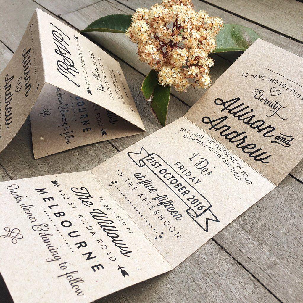 THE SHARNA - Ink Hearts Papersimple white calligraphy script invitation  wedding watercolour watercolour custom ink he… | Einladungen hochzeit,  Hochzeit, Einladungen
