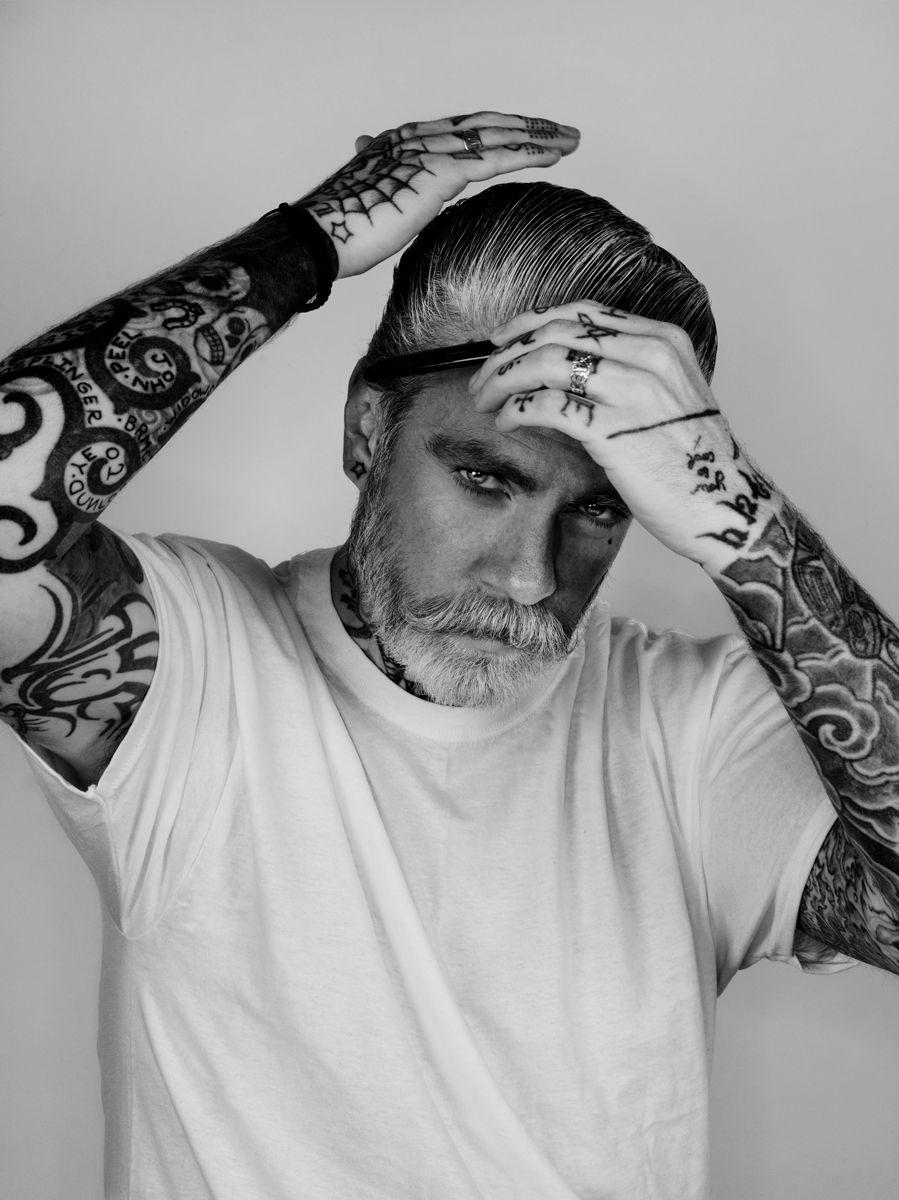 45++ Amazing Do tattoos look good on skinny guys image HD
