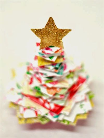 childrens xmas crafts for preschool learn to trim the tree with an