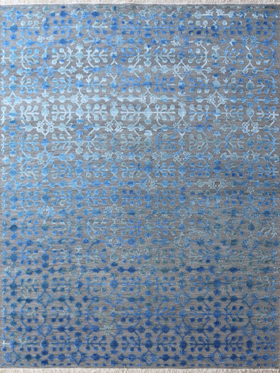 Ramerian Joy 200 Area Rug This Blue By Is An Excellent Choice For Your House Discover Why Many Others Select To With Rugstudio