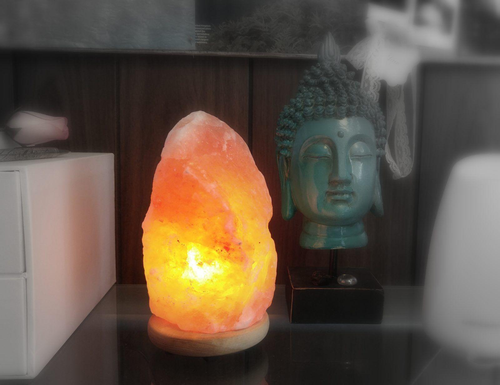 Salt lamps health benefits - Saltopia Himalayan Salt Lamp Review Find Out The Health Benefits On The Blog Now